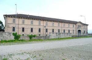 fabbrica-del-cioccolato-Santorso
