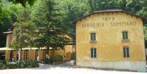BirreriaSummano