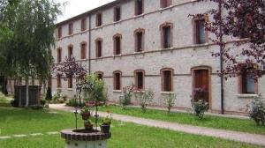 Casa dei Canarini