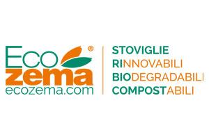 Eco Zema
