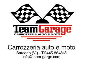 Team Garage